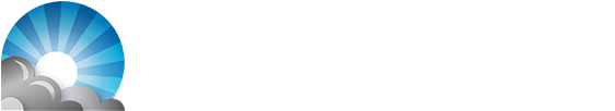 Solar Accounts Company Logo